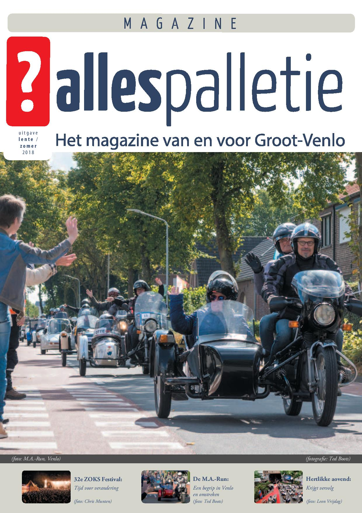 Magazine Alles Palletie uitgave lente zomer 2018 page 001