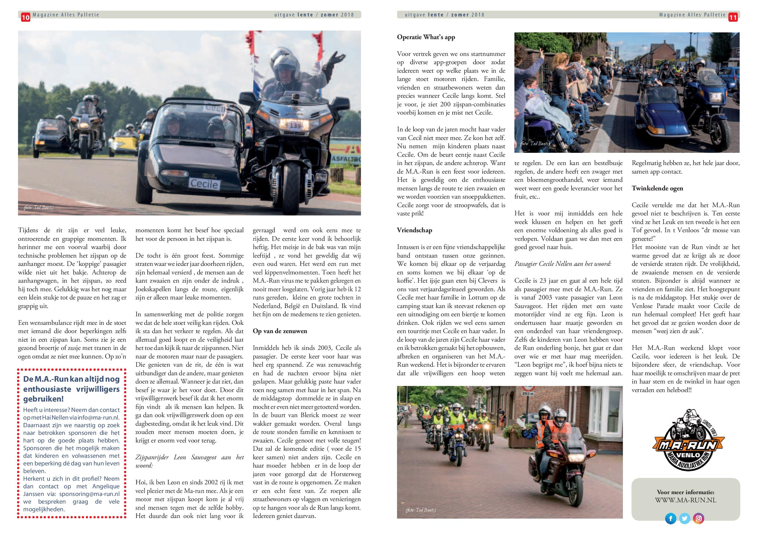 Magazine Alles Palletie uitgave lente zomer 2018 page 006