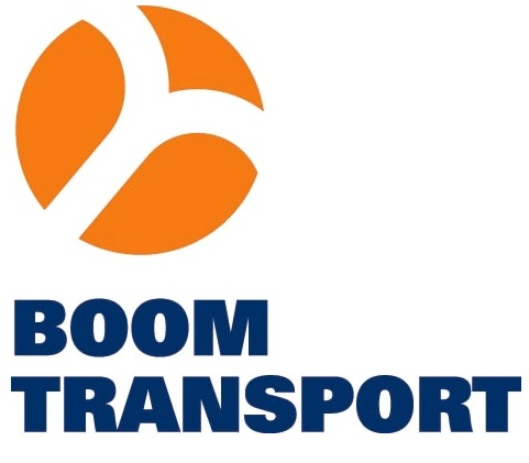 logoboomtransport
